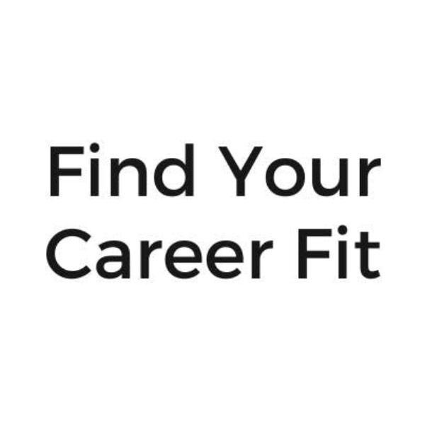 Career Coaching in Wichita